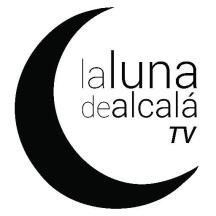 LA LUNA DE ALCALA TAPEANDO RADIO