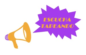 Escucha Tapeando Radio Podcast Ivoox