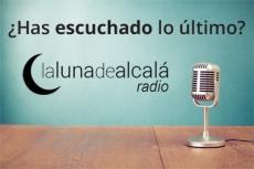 banner-lalunadealcala-radio-vertical