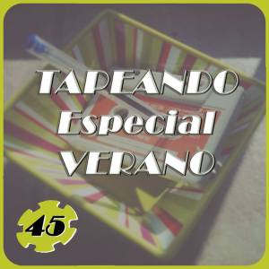 Tapeando radio Tapeandoradio