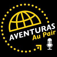 aventuras au pair podcast