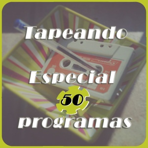 Tapeando radio Tapeandoradio podcast
