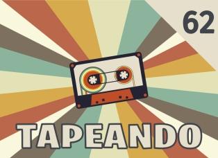 Tapeando Radio, Tapeandoradio, Tapeando, Radio, Podcast