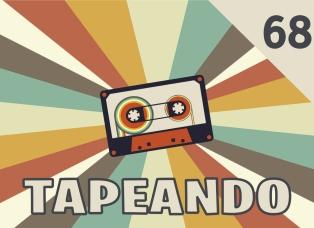 Tapeando Radio, Tapeandoradio, Tapeando, Radio, Radio, Podcast