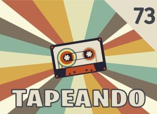 Tapeandoradio, Tapeando Radio, Radio, podasct, tapas culturales